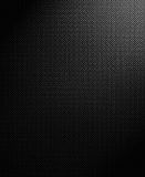 Black texture Stock Photos