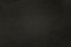 Black texture Stock Images