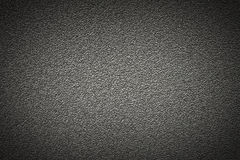 Black texture,asphalt Royalty Free Stock Photography
