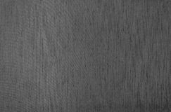 Black texture background Stock Images
