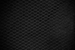 Black texture for background Royalty Free Stock Photos