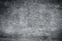 Black texture can be used for background. Dark black texture can be used for background Royalty Free Stock Image