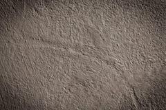 Black texture Stock Photos