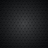 Black texture Royalty Free Stock Images