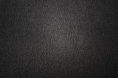 Black texture Royalty Free Stock Image