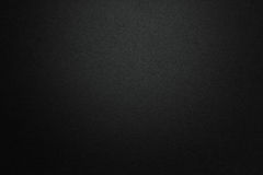 Black texture Royalty Free Stock Photos