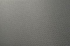 Black Texture of Plastic structure in car,Background/Textures. royalty free stock images