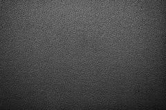 Black Textured Stock Photos