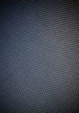 The black textures Stock Photo