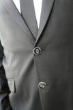 Black tie Stock Images