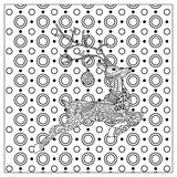 Black vector mono color illustration. Adult Coloring book page design, for adults or kids. Vector template.Ornamental border and frame Stock Photography