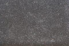 Black velvet surface Royalty Free Stock Photography