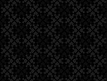 Black vintage  background Royalty Free Stock Photos
