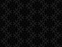 Black vintage  background Royalty Free Stock Photos