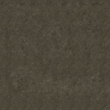 Black Vintage Paper Stock Image