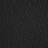 Black wall texture Royalty Free Stock Images