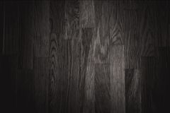 Free Black Wall Wood Texture Background Royalty Free Stock Photography - 24471847