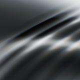 Black wave Stock Images