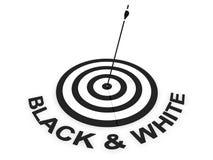 Black&White Stock Photography