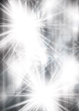 Black and White Abstract Background Stock Photos