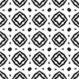 Black and white abstract background royalty free stock photo