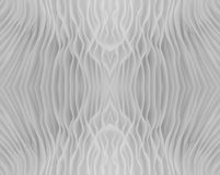 Black and white abstract background macro image of Sajor-caju Mushroom. Close up black and white abstract background macro image of Sajor-caju Mushroom Royalty Free Stock Photos