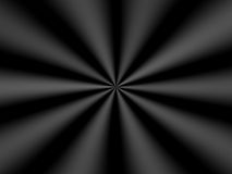 Black & white abstract background Stock Photos