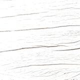 Black and white abstract wood texture pattern background. Royalty Free Stock Photo