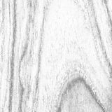 Black and white abstract wood texture pattern background. Royalty Free Stock Image