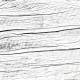 Black and white abstract wood texture pattern background. Stock Photography