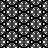 Black and white background royalty free stock images