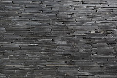 Black and white background Royalty Free Stock Photos
