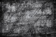 Black and white background image, texture.Textured background. Decorative plaster walls, external decoration of facade. Texture of. Beige stock photo