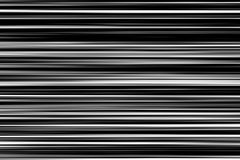 Black and white background realistic flickering, analog vintage TV signal with bad interference, static noise background Royalty Free Stock Photos