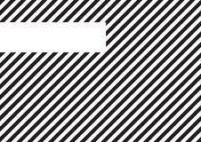 Black and white background simple style vector. Illustration royalty free illustration