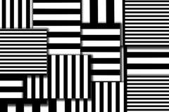 Black and White Background Stock Photos