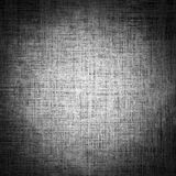 Black and white Background texture wood stock image