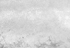 Black and white background. With a textures stock images