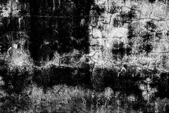 Black and white color texture pattern abstract background can be use as wall paper screen saver brochure cover page or for present. Ations background or article royalty free stock image