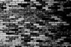 Black and white color texture pattern abstract background can be use as wall paper screen saver brochure cover page or for present. Ations background or article royalty free stock photography