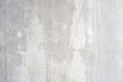 Black and White Concrete Texture,Grungy concrete wall and floor stock photo