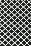 Black and White Cotton Texture Pattern stock photo