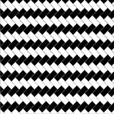 Black and White cross Background Royalty Free Stock Photo