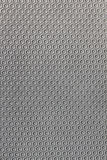 Black and White Eva foam texture Royalty Free Stock Images