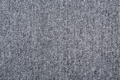 Black & White fabric Royalty Free Stock Photo