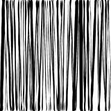 Black and White Fashion Bamboo Wall Background Royalty Free Stock Photo