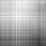 Black and white glass texture Stock Image