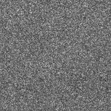 Black white grain texture Royalty Free Stock Images