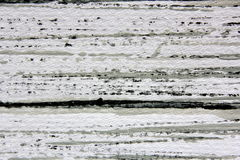 Black White and Grey Watercolour Stripes 9. Watercolour background with black white and grey textures on paper, great for backgrounds layers and textures royalty free stock image