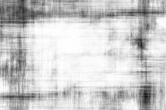 Black and White Grunge Royalty Free Stock Image
